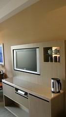 06.嵌壁室的LCD-TV