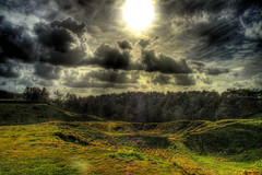 Knott (Sternology) Tags: clouds canon cheshire nationaltrust hdr lymepark knott d400 goldstaraward
