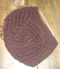 earhart hat 1