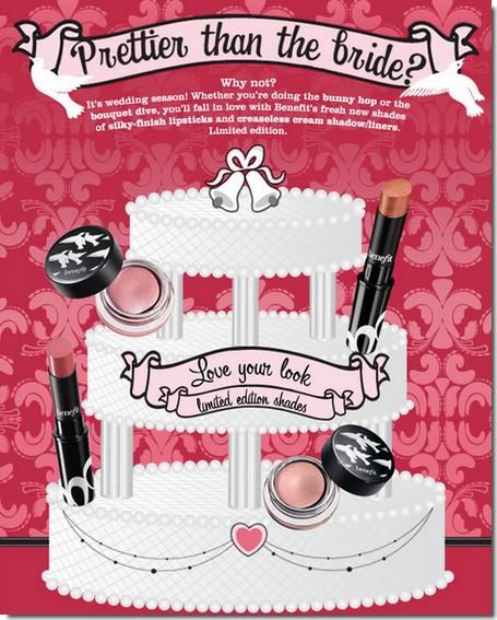 benefit-bride