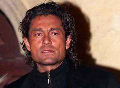 Fernando-Colunga