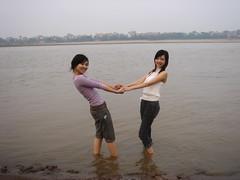 Bi Gia Mar 08 (Ngoc Doremon) Tags: 2008 bai giua