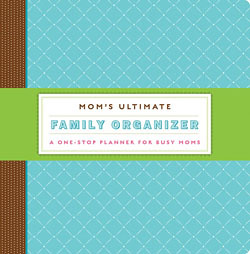ultimate organizer