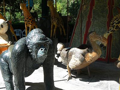 gorille et dodo.jpg