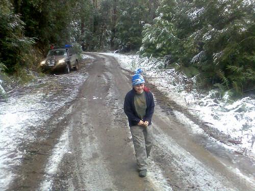 Marysville Snow 003