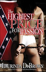 The Highest Price of Passion