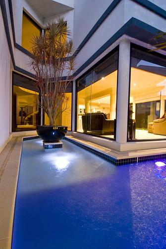 Bordes para piscinas for Bordes decorativos para piscinas