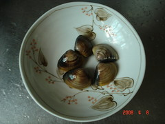 茄子料理-4