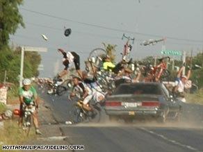 art.bikerace.cnn.jpg