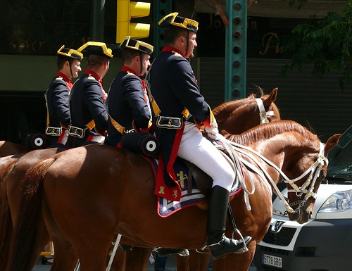 2554255632_421604142b - The Spanish Army in the Philippines - General Topic