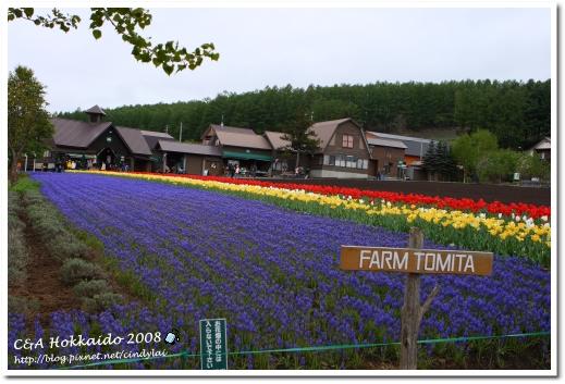 Hokkaido_0530