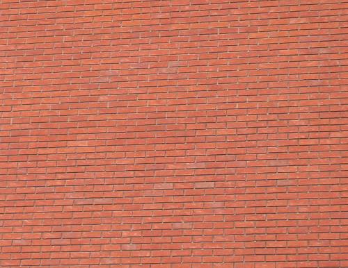 # Bricks #