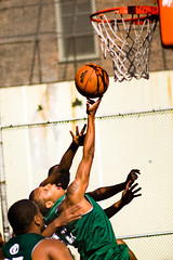Kenny Graham's West 4th Street Cage Tournament by ToastyKen, on Flickr