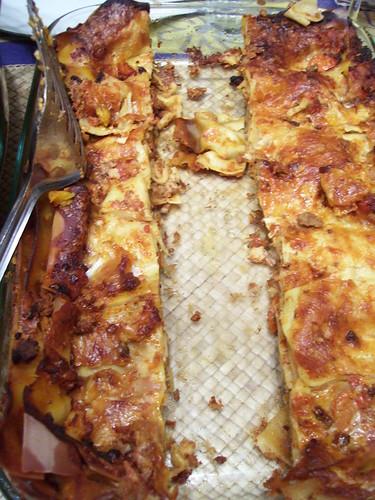 lasagne myway (5)