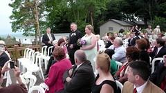 L1020684 (dclarson) Tags: wedding ny eaglesnest