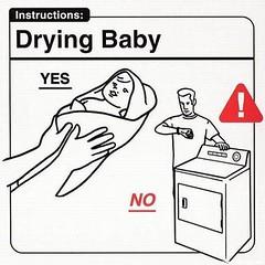 drying_baby