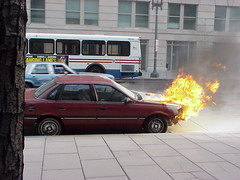 car on fire_05
