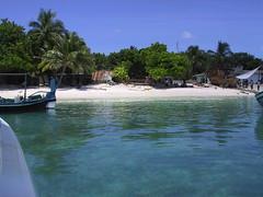sh.feevah (fayaaz) Tags: sea sky cloud plant tree beach beautiful coral clouds boat shoot bluesky clean reef whitesand beachside whitebeach dhoni feevah vave beautifulmaldives photofayaaz fayaaz fayaazphoto