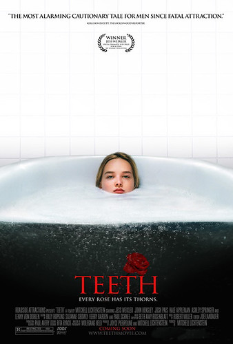 teeth_movie_poster_comedy