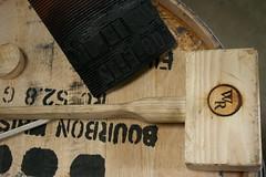 Woodford Reserve Distillery, Versailles, KY (Dapper Lad Cycles) Tags: bluegrass kentucky whiskey limestone scotch bourbon distillery woodfordreserve versaillesky