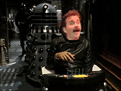 stavros returns to doctor who (flickr)