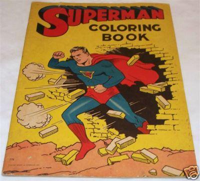 superman_40scoloringbook.JPG