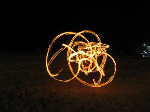Fuego (12)