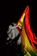 Amor por los colores (rafallano) Tags: madrid espaa love football kiss couple european foto pareja euro 10 amor flag soccer champs champion celebration fotos villa goals bandera rafael rafa futbol alfin xavi beso aragones cibeles nations champions abrazo hunt gol casillas calcio campeon espagna llano torres alcala campeones eurocup vazquez champion celebracion luisaragones balompie ahhhh goleada spanishflag futball fef naciones fabregas mamones fernandotorres eurocopa cesc alacala besuqueo ikercasillas paa banderadeespaa davidvilla selecciondefutbol pepereina giza rafallano 44aos campeonesdeeuropa futbole rafaelllano amoramoramoramoramoramoramoramoramoramoramoramoramoramoramoramoramoramoramoramoramoramoramoramoramoramoramoramoramoramoramoramoramoramoramoramoramoramoramoramoramoramoramoramoramoramoramoramoramoramoramor imagenesdeamor