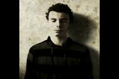 Hyperactive Confusion (JaredPallesen) Tags: jared portrait selfportrait video manipulation conceptual clipcity jaredpallesen