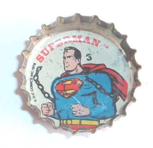dcsh_argenbottle03_superman.jpg