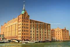 Hotel Hilton Molino Stucky, Venice, Italy (Humayunn N A Peerzaada) Tags: venice sea italy india glass river model europe crystals photographer crystal indian hilton actor maharashtra mumbai kutch humayun giudecca madai peerzada imagesoftheworld deolali humayunn peerzaada hiltonmolinostucky kudachi kudchi humayoon humayunnnapeerzaada wwwhumayooncom humayunnapeerzaada grandeuropediscovery hotelhiltonmolinostucky molinostuck