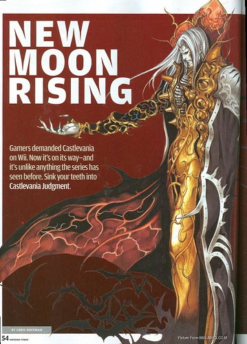moon (1).jpg