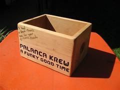 palancaboxback