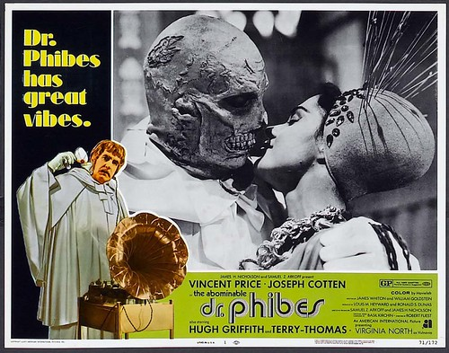 abomdrphibes_lc1