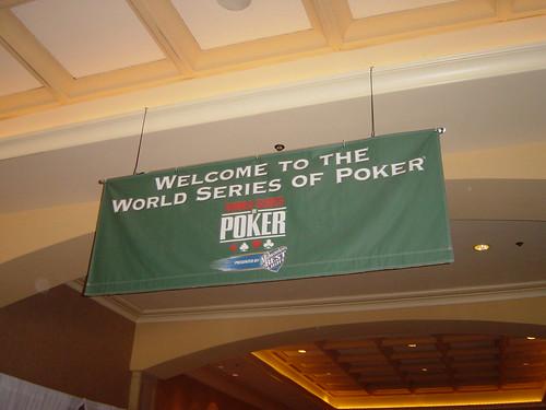 WSOP July 10 2008 Day 3 032