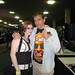 Bill Moseley - Horrorhound