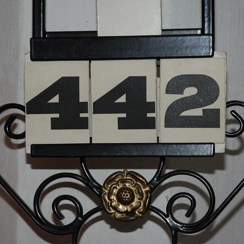 Basé sur les nombres, il suffit d'ajouter 1 au précédent. - Page 20 2673981550_17edf6f71b