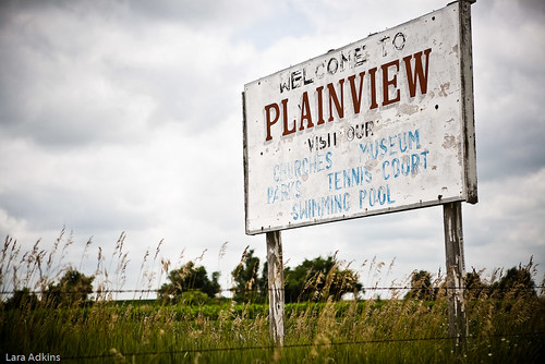 Plainview-53