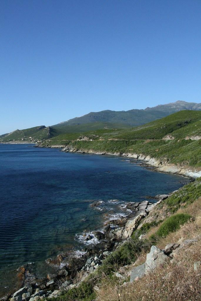 IMG_1784 Corse