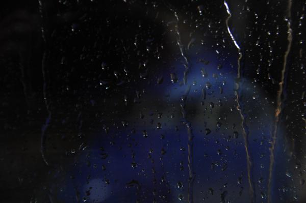 rainandplane0028