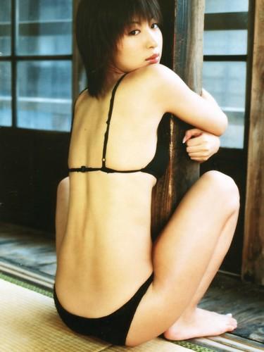 大久保麻梨子の画像40619