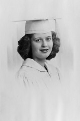 Female Graduation Portrait (Douglas County History Research Center) Tags: portrait history graduation archive scanned archives oldphotographs oldpictures everything graduate oldphotos dcl anything tassle vintagephotos studioportraits antiquephotos flickritis graduationcap norules archivists historicandoldphotos anythingeverything anythingallowed antiquephotographs thebiggestgroup anythingandeverything 1millionphotos 10millionphotos scannedphotographs themostphotos tenmillionphotos thewholecaboodle fadedphotographs douglascountylibraries 5millionphotos historicimage douglascountyhistoryresearchcenter archivesonflickr onemillionphotos douglascountyhistoricalsociety dchrc archivesandarchivists theanythinggroup allyoulike bwfoundphotos 100000000flickrphotos fivemillionphotos 19920010xxx0106