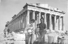 Acropolis 1965