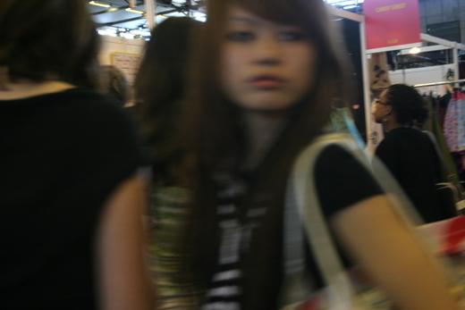 4_juillet_2008_japan_expo2_9879