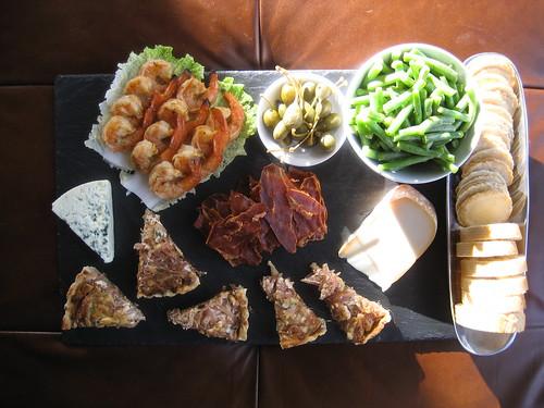 French Inspired Appetizer Platter.JPG