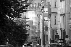 Mariahilferstrae Wien  9 (dugspr  Home for Good) Tags: vienna wien bw austria sterreich 2007 neuermarkt naturhistorischesmuseum neubaugasse minoritenplatz neustiftamwalde naglergasse wienbw unlimitedphotos mariahilferstrase mrzstrase mariatheresianplatz