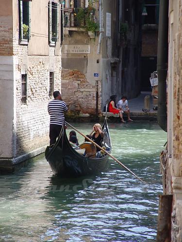 gondola11