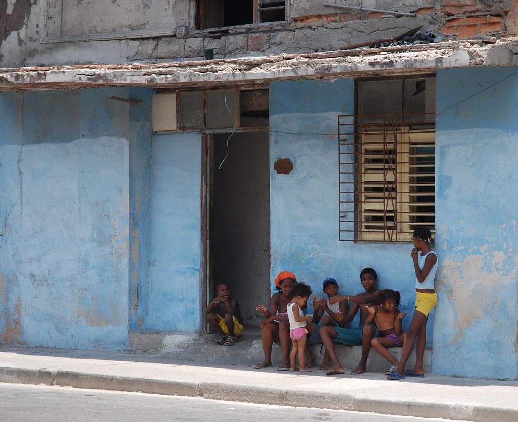 Cuba: fotos del acontecer diario 2763481920_0f456386e3_b