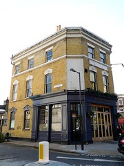 Picture of East Dulwich Tavern, SE22 8EW