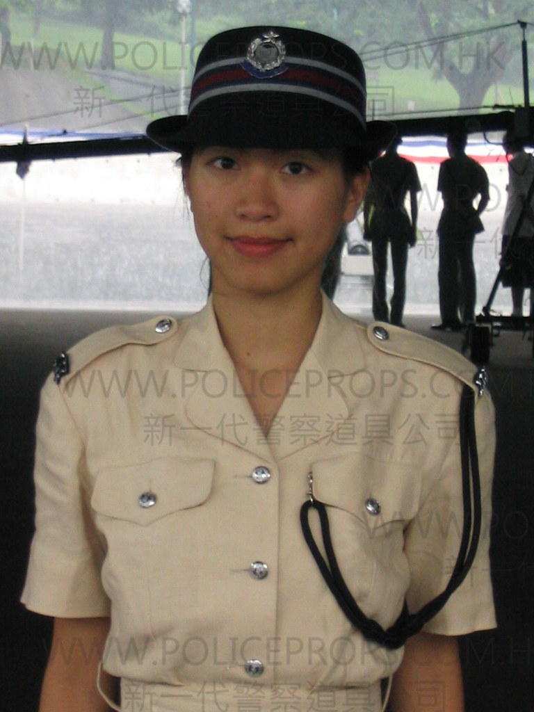 The Worlds Best Photos Of Policewomen And Uniform -6028